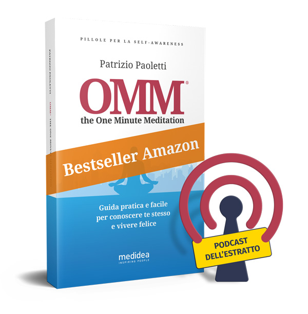 podcast omm ebook