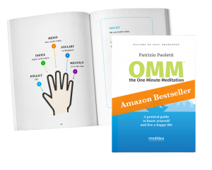 improve omm book